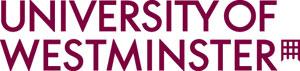 Uni-Westminster-logo